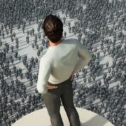 tjäna-pengar-via-effektivisering-av-ditt-företag