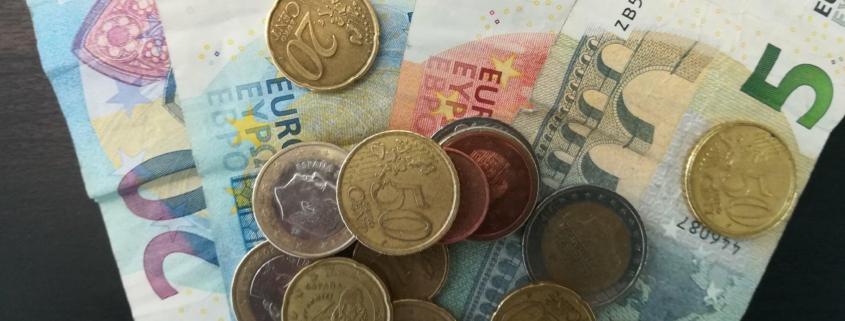 Samla-lån-bild-1