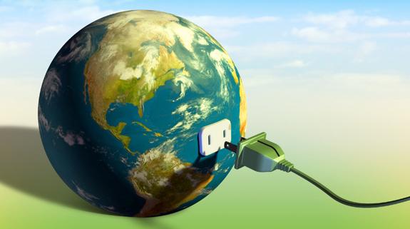 global-energi
