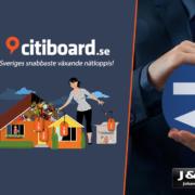 Johansson-Winge-AB-JW-IT-Förvärvar-Citiboard.se-Citiboard-AB.ekonomisurr.se_.